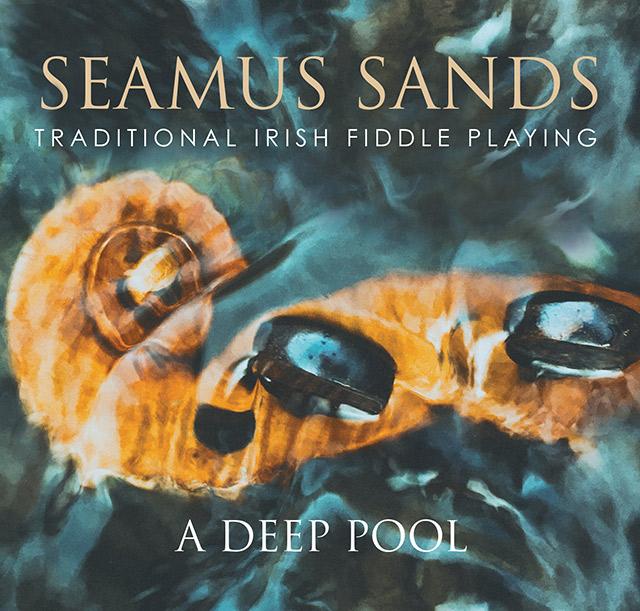 A Deep Pool